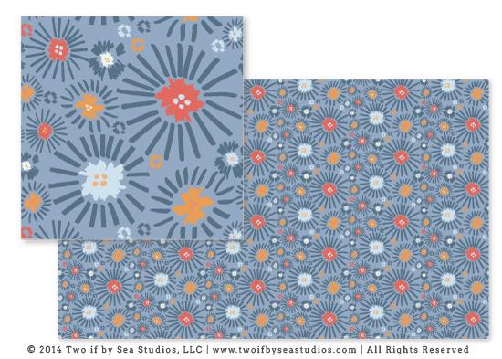 1-Fringe-Bursts-Blue.jpg