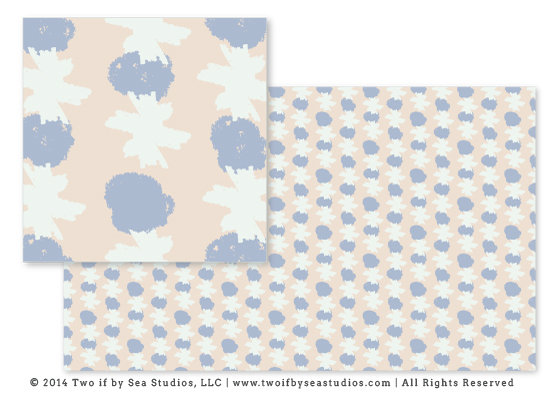 1-Fringe-Bursts-Stripe.jpg