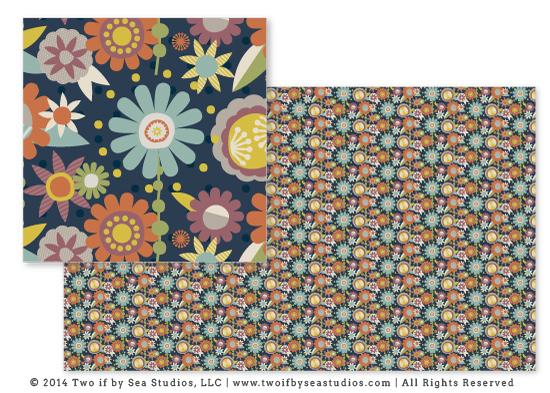 1-jamboree-vintage-floral.jpg
