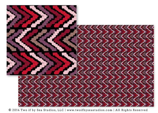 1-Moscow-Textile.jpg
