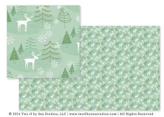 1-Winter-Juniper-Forest.jpg