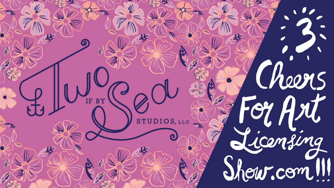 TwoifbySeaStudios-Banner-Design1.jpg