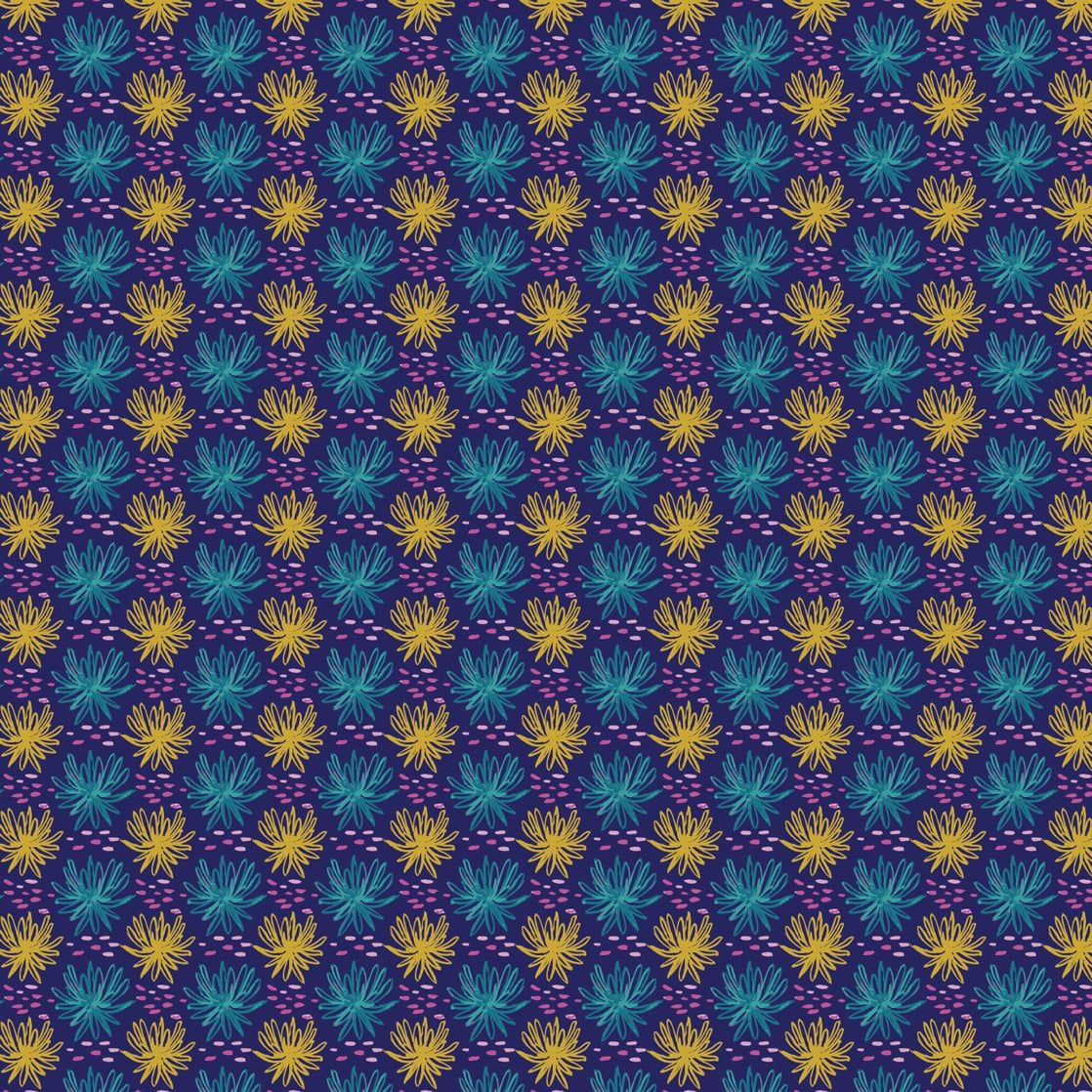 Vera - Pattern 6