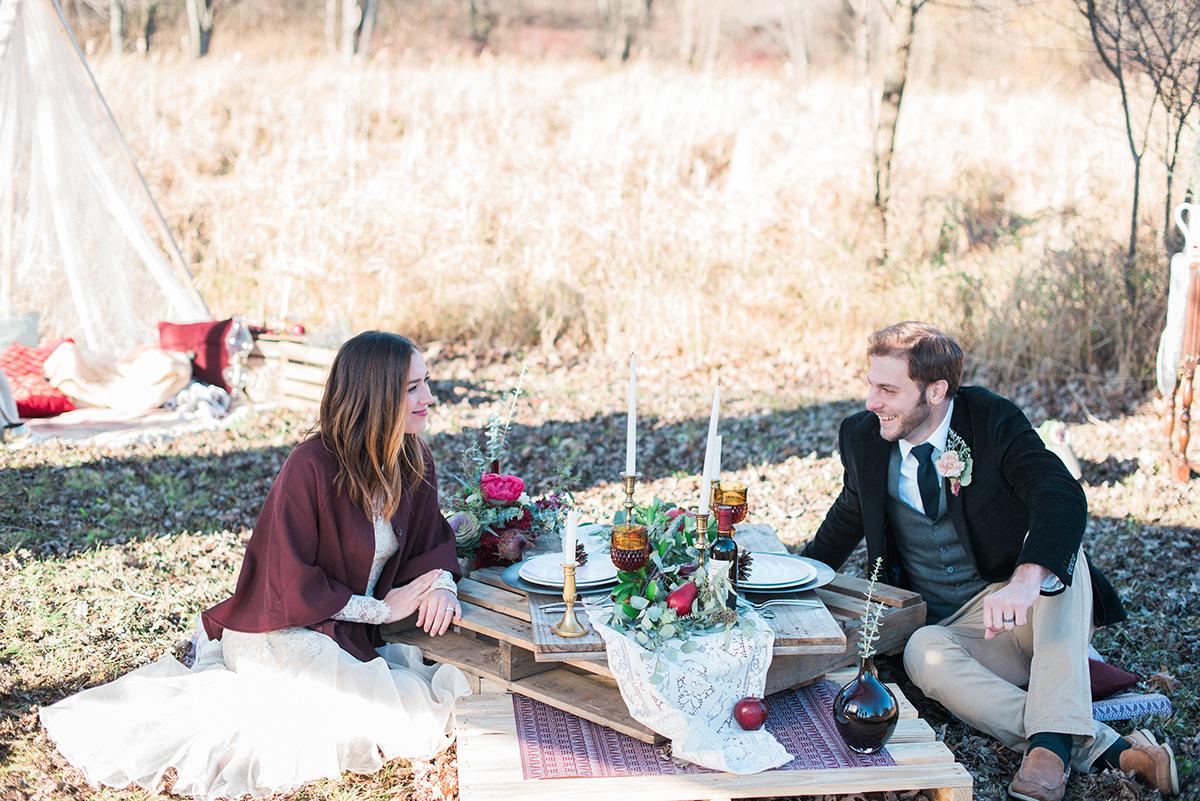 Bohemian-Countryside-Wedding-Palettes-Boho.jpg