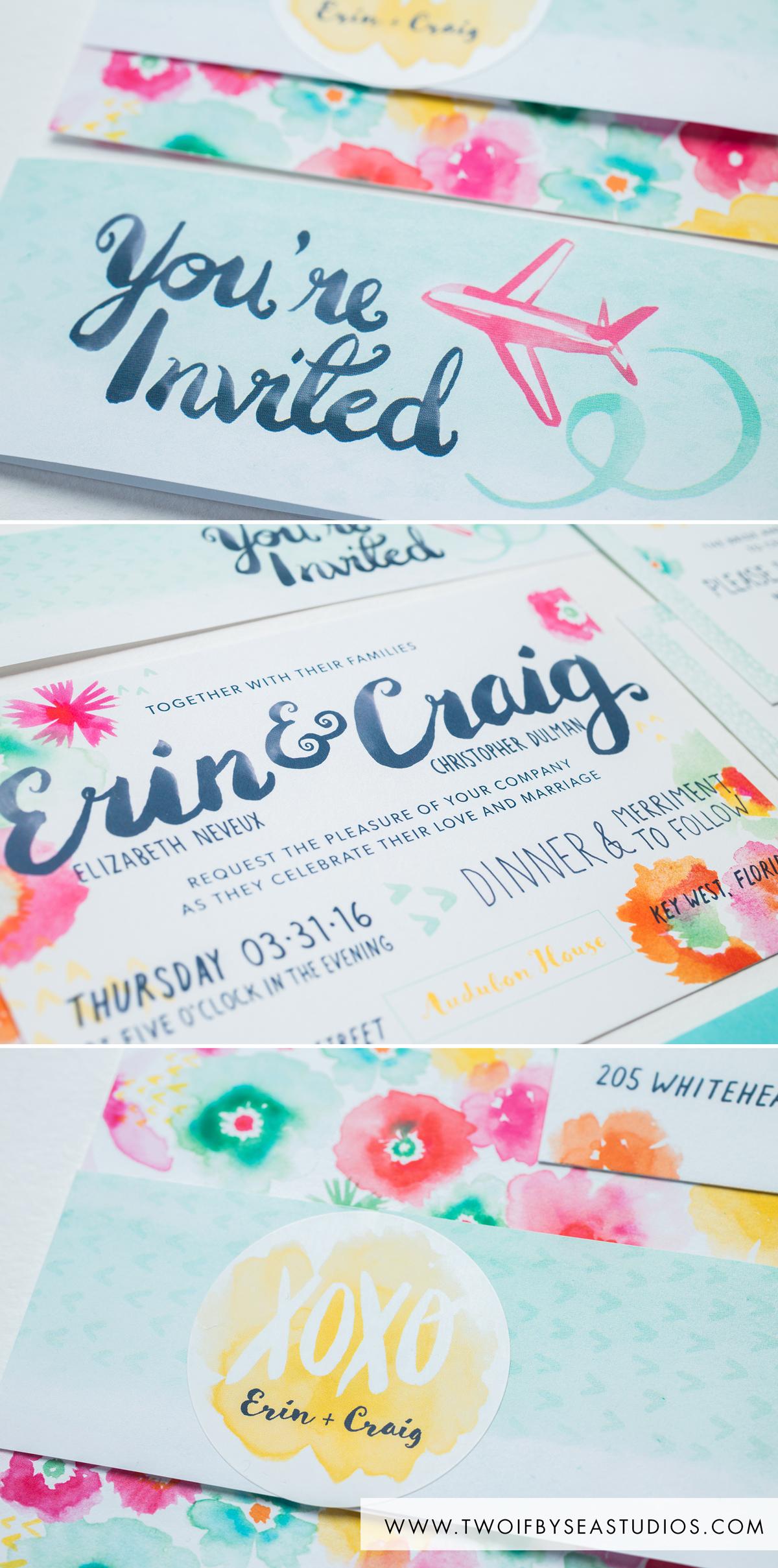TwoifbySeaStudios-Watercolor-Floral-Invitations-Key-West.jpg