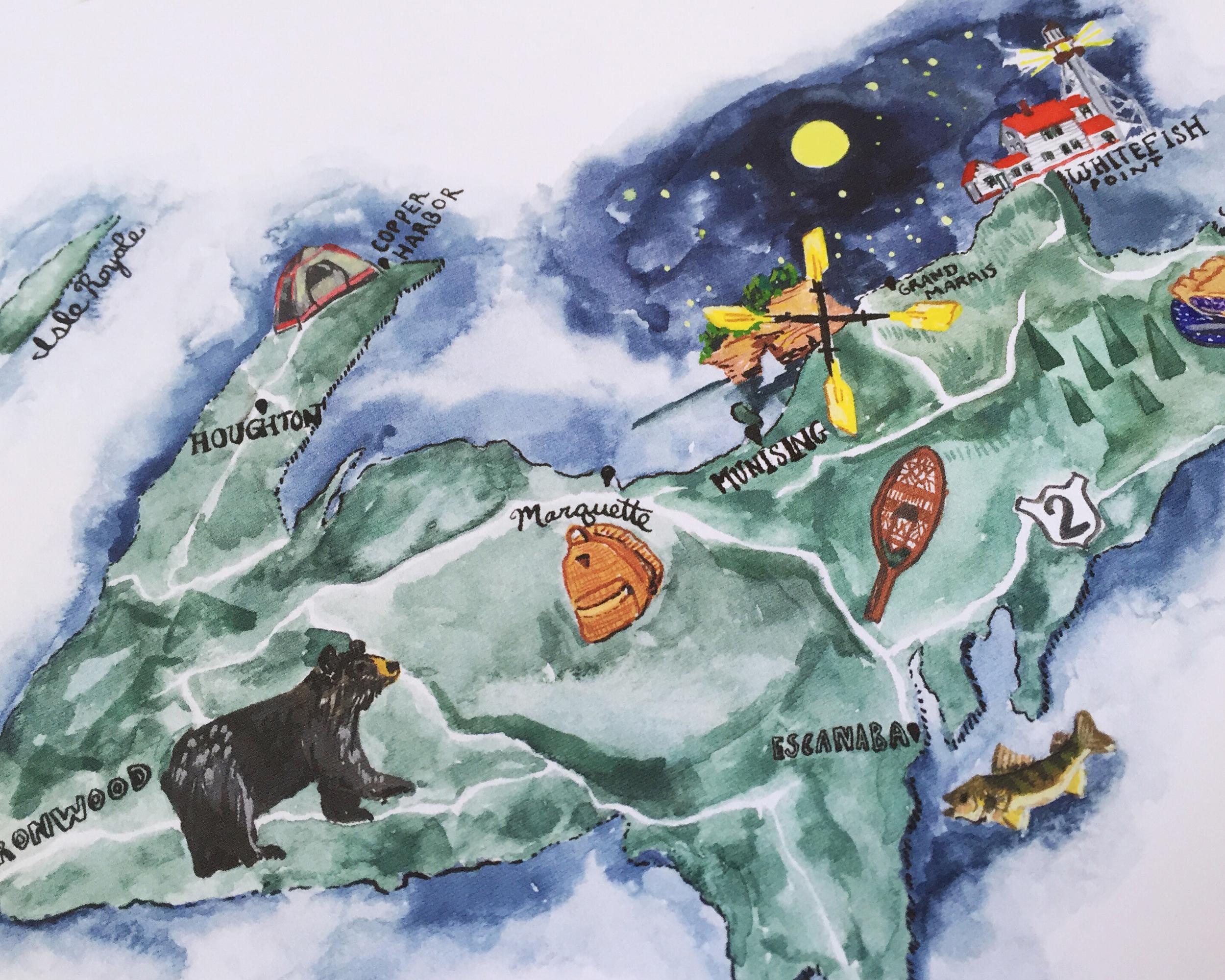 watercolor-illustrated-map-michigan.jpg