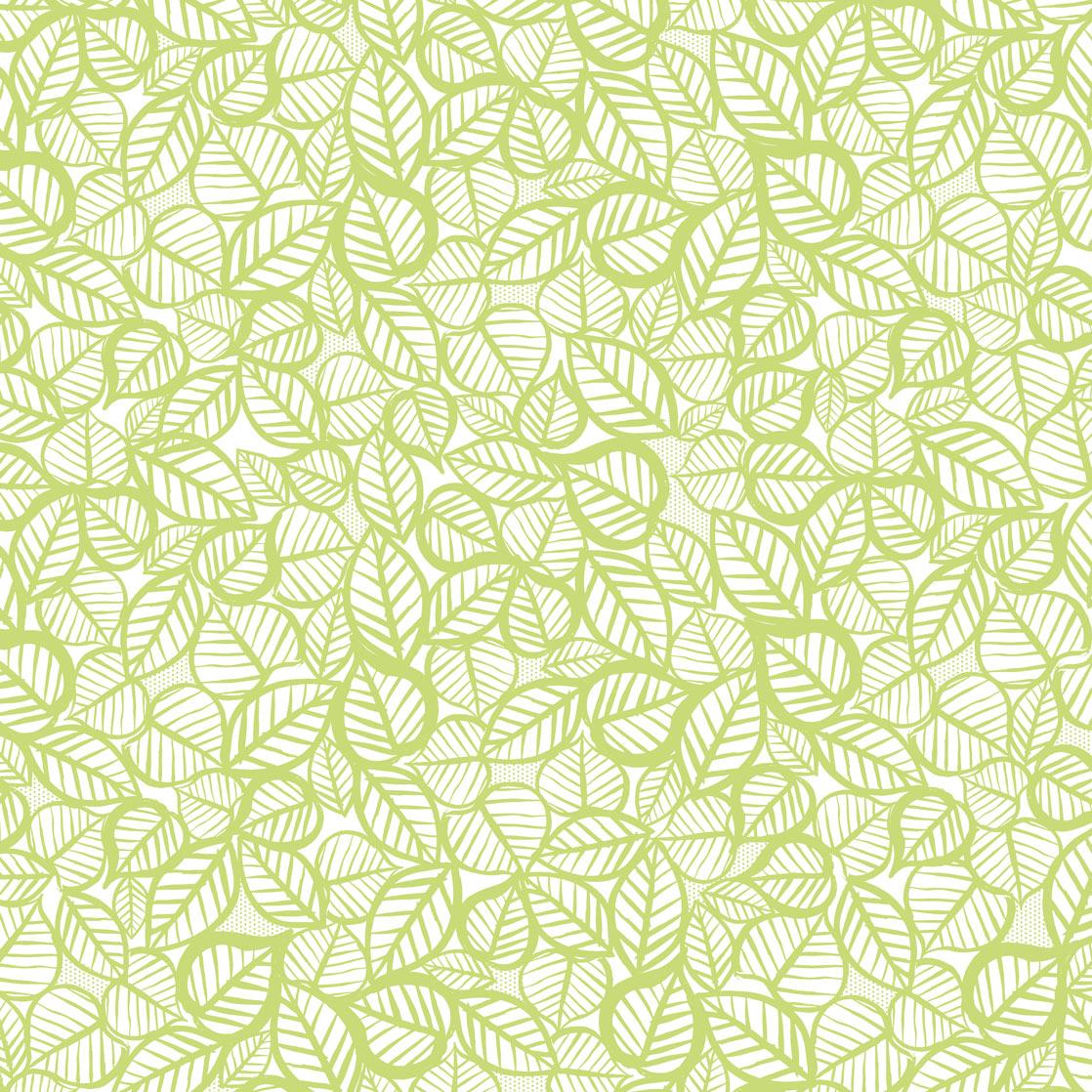 Tropics - Pattern 2