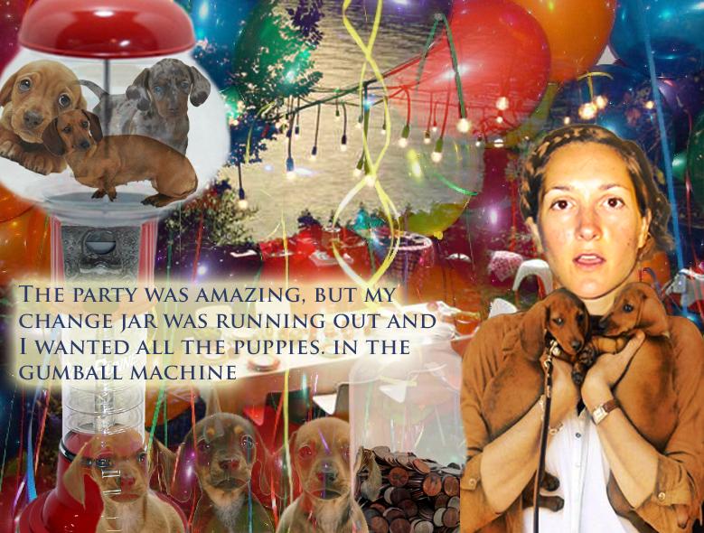 puppy party.jpg