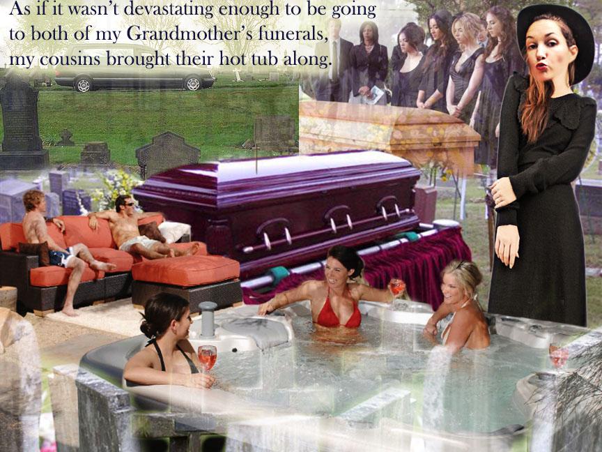 casket-at-funeral.jpg