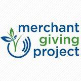 Merchant Giving Project Logo.jpg