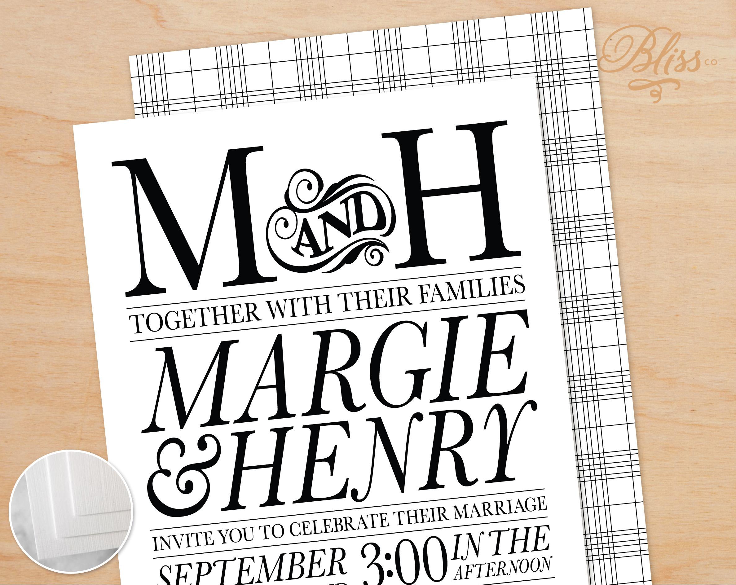 Margie&Henry.jpg