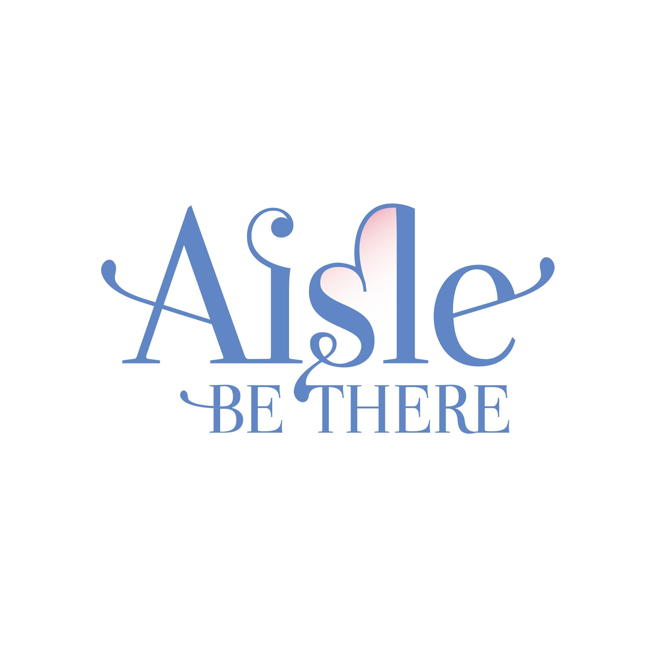 AisleBeThere.jpg