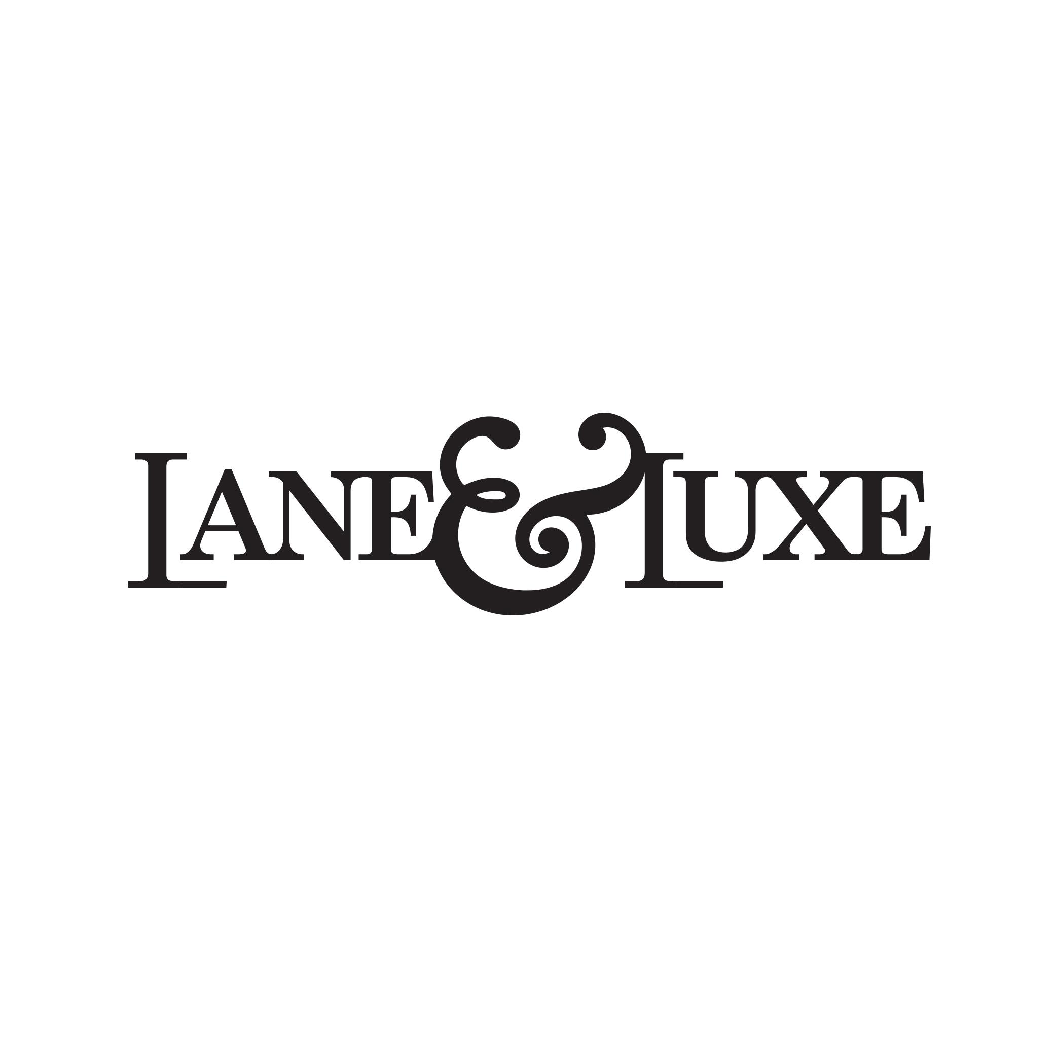 lane&luxe.jpg