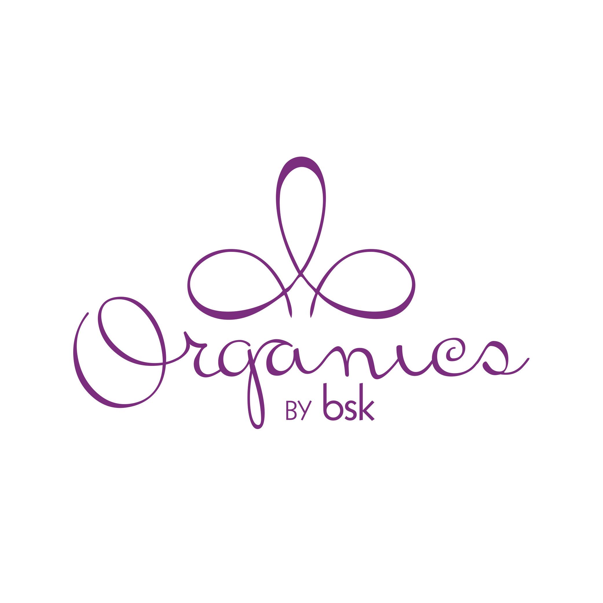 Organics.jpg