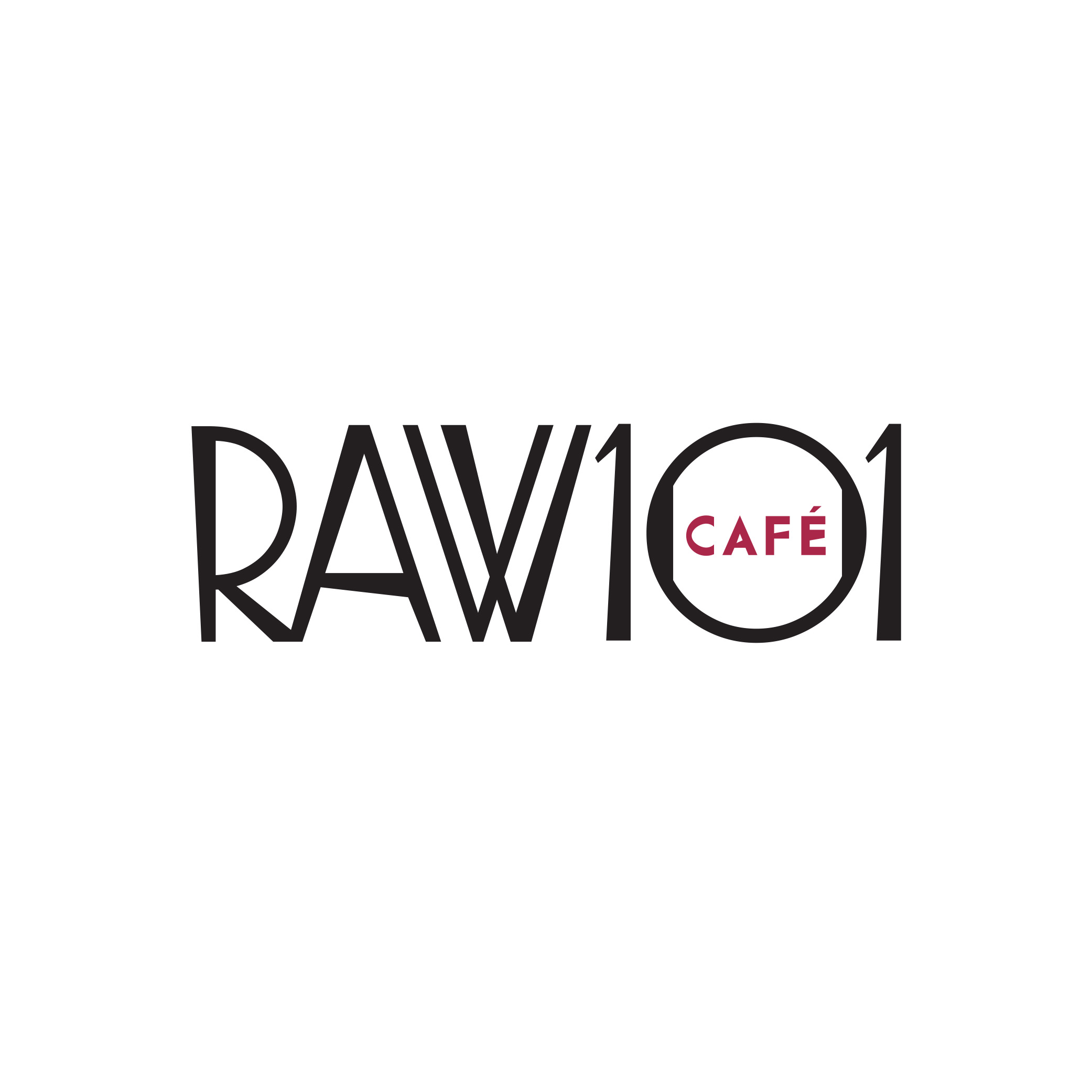 Raw101.jpg
