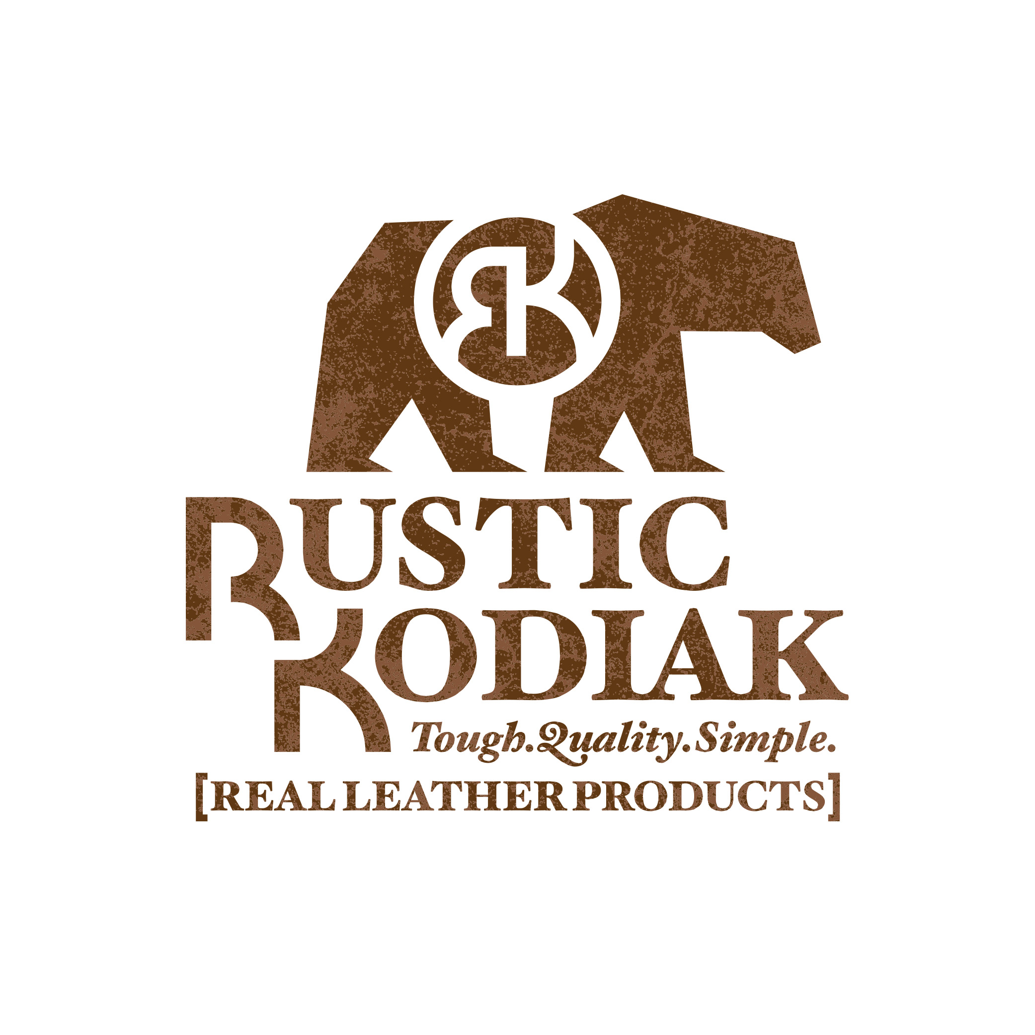 RusticKodiak.jpg