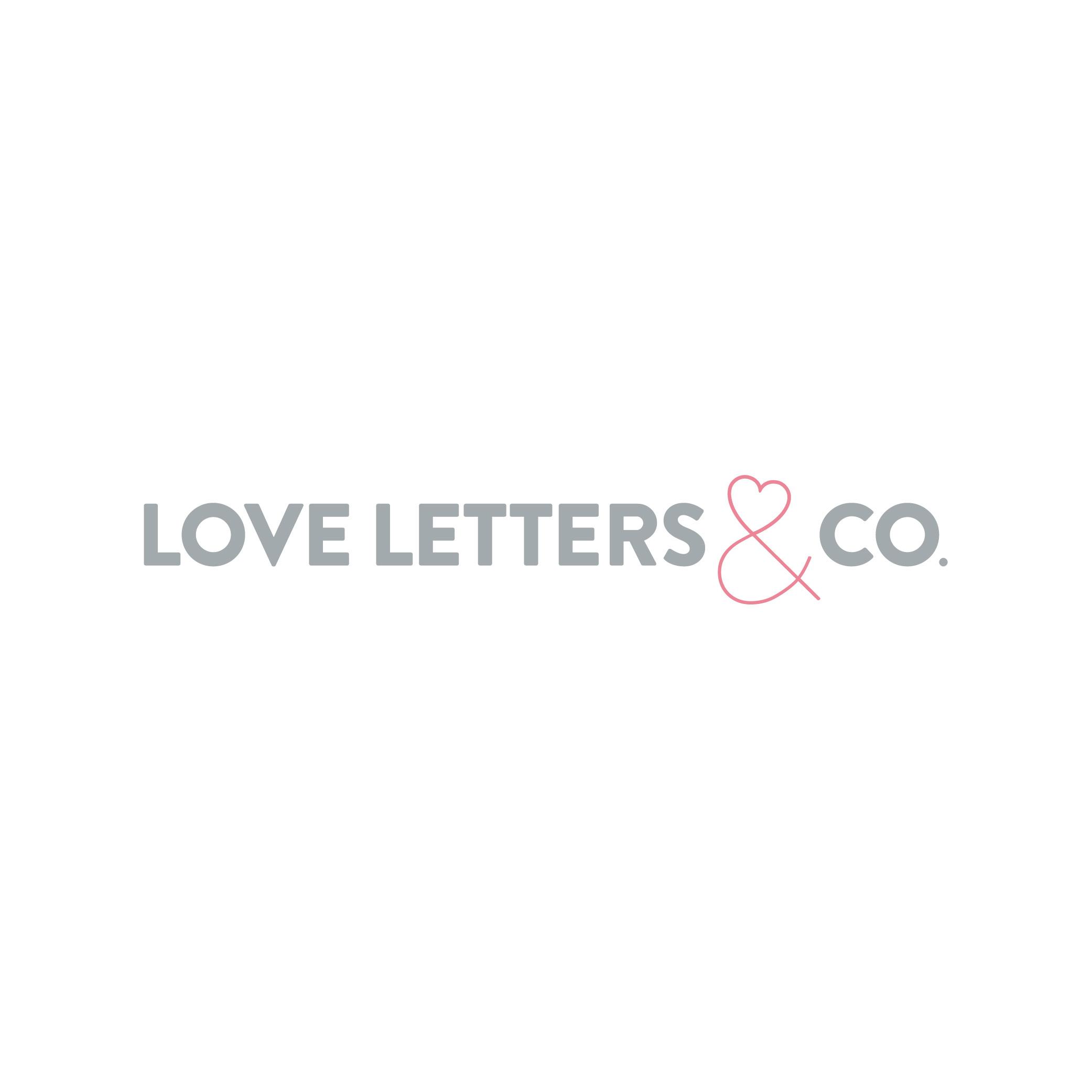 loveletters&co.jpg