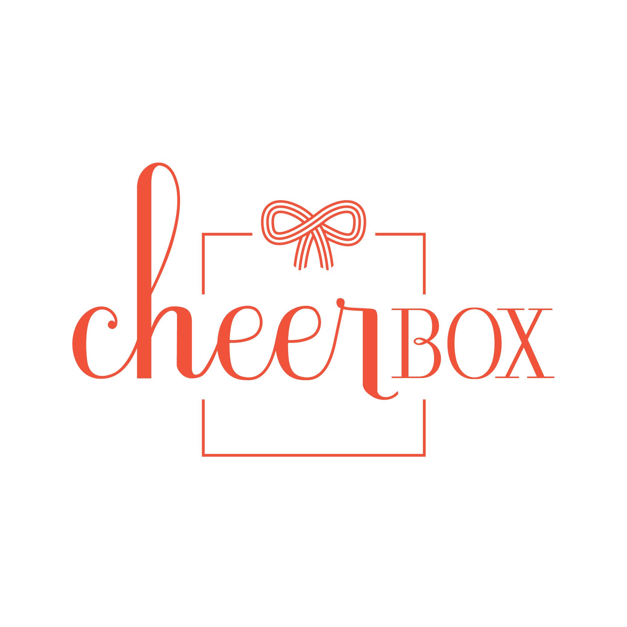 cheerbox.jpg