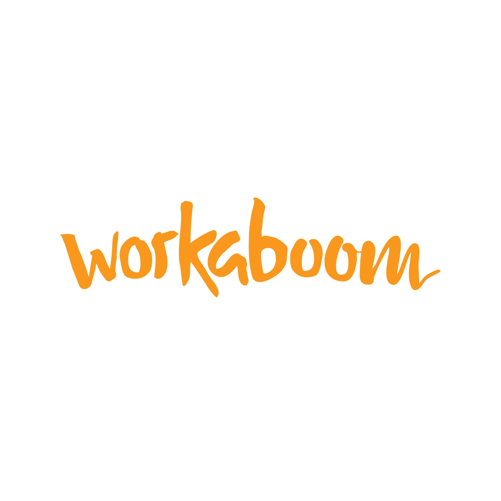 workaboom.jpg