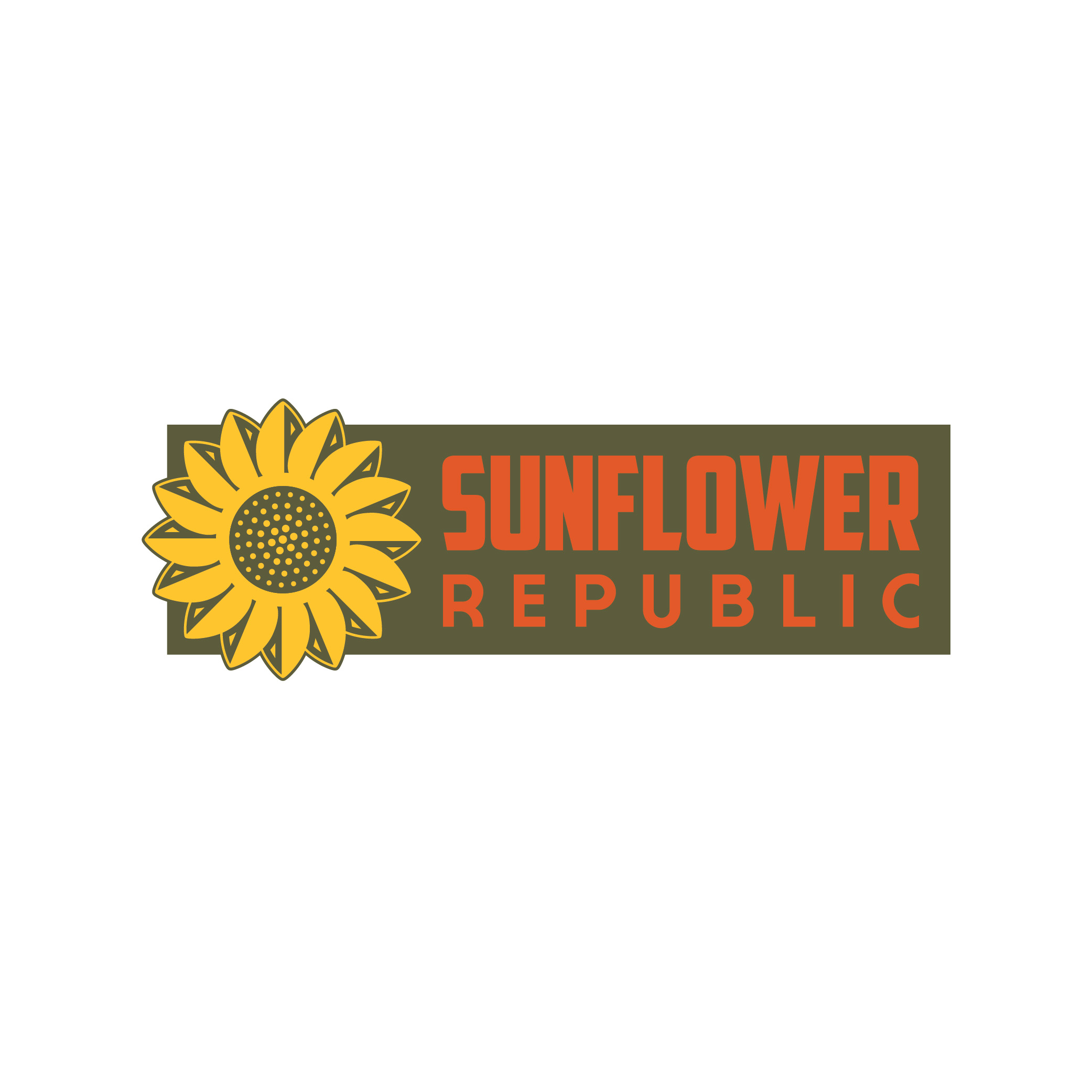 sunflowerrepublic.jpg