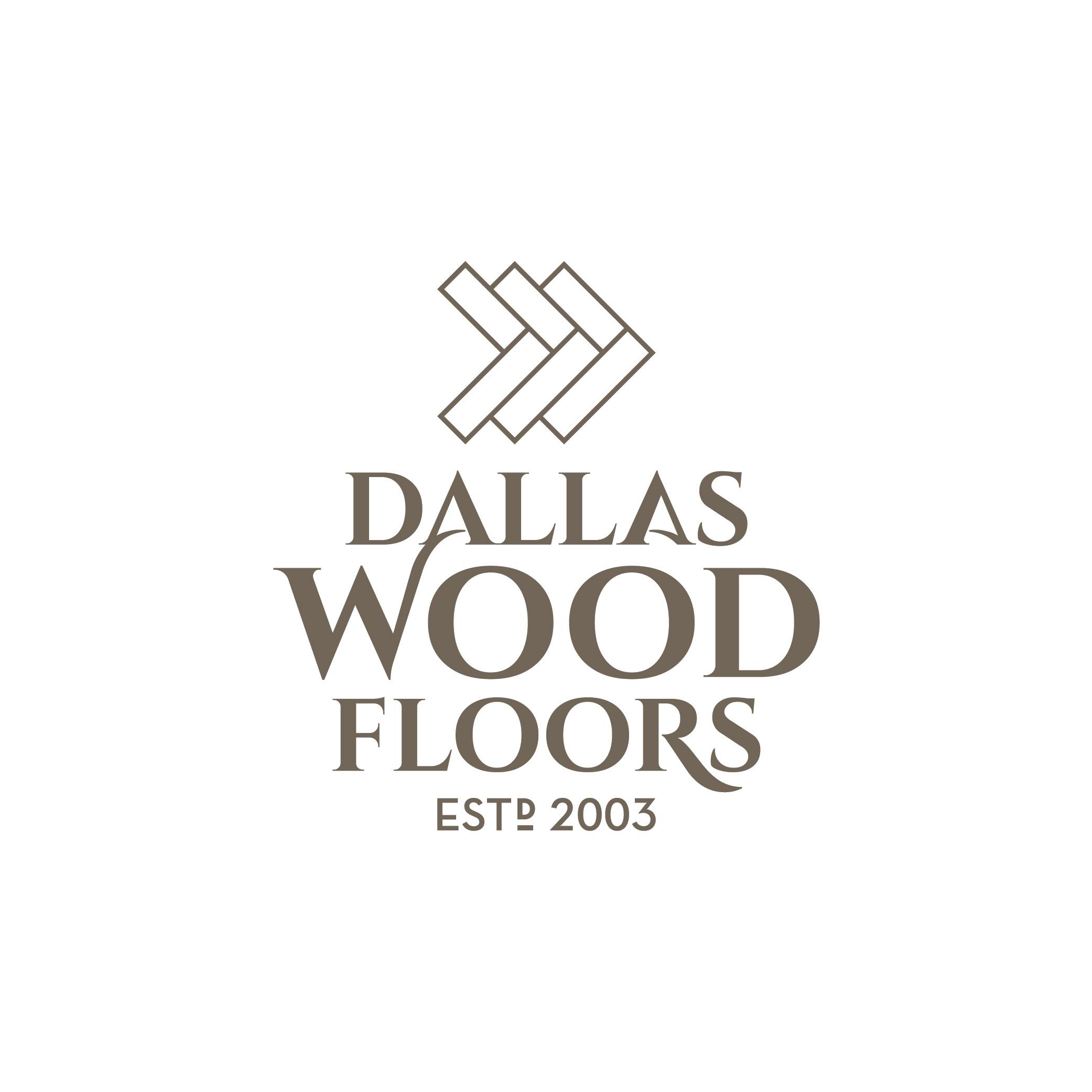 DallasWoodFloors.jpg