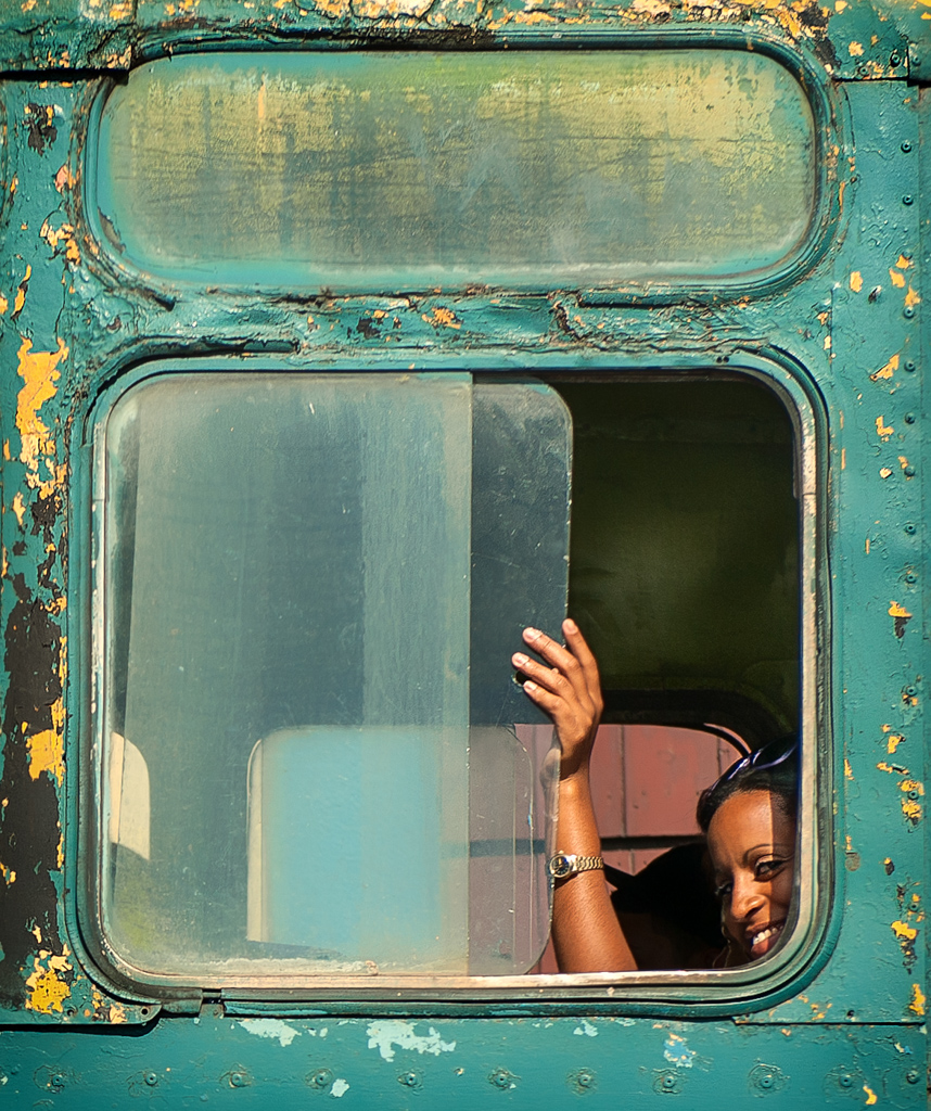 Cuba II_9047-Edit-Edit_Soft_Landscape.jpg