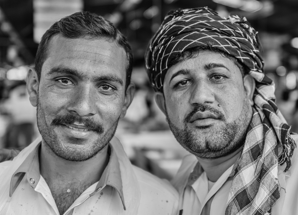 Dubai-0851-Edit-Edit-3.jpg