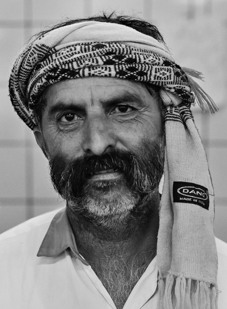 Dubai-1071-Edit-Edit-4.jpg