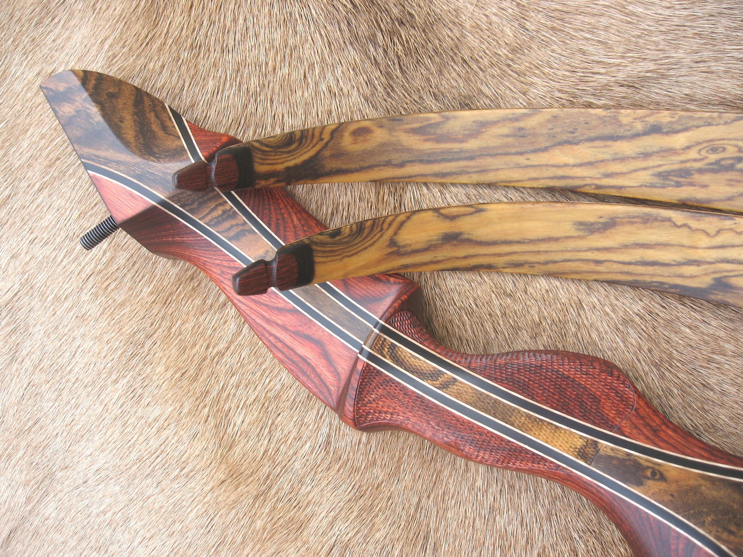 rosewood dym, bocote flare, bocote limbs.jpg