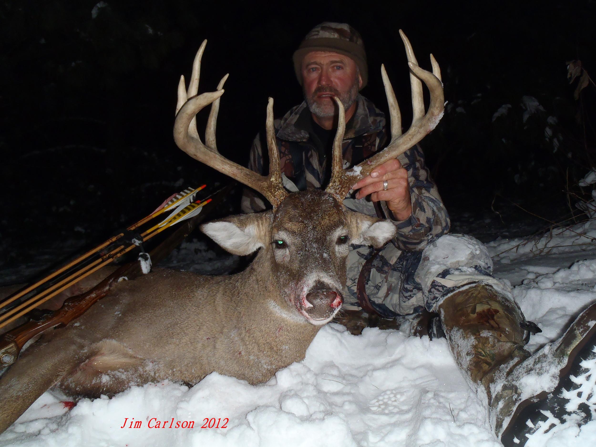 2012 hunting season 272.jpg