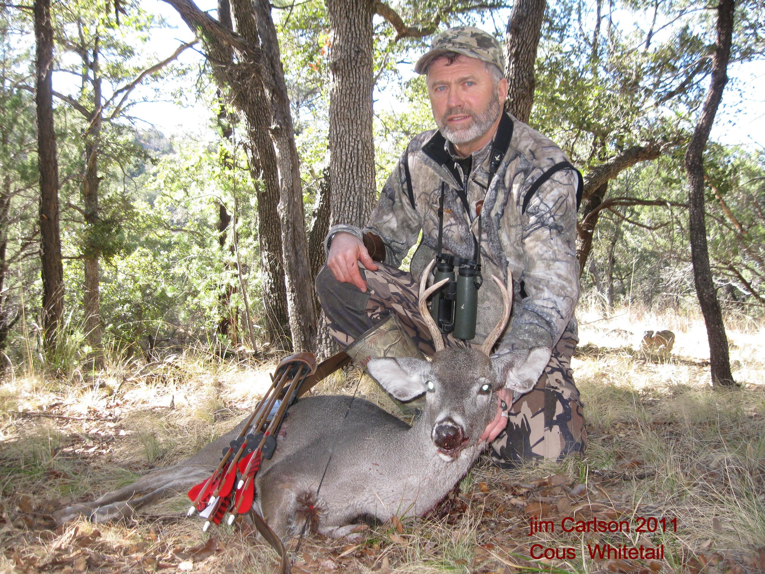 coues deer hunt ariz 2011 160.jpg