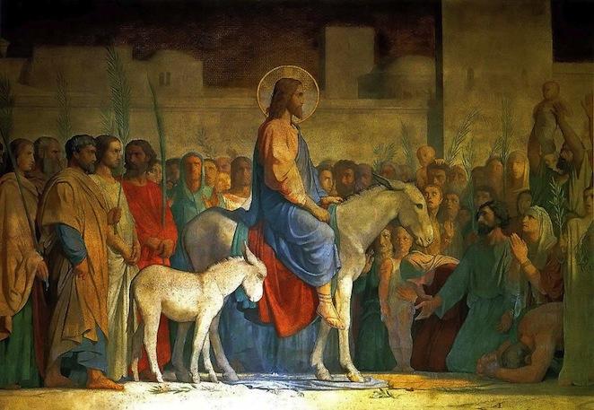 Christs-Entry-into-Jerusalem-_Hippolyte-Flandrin-1842.jpg
