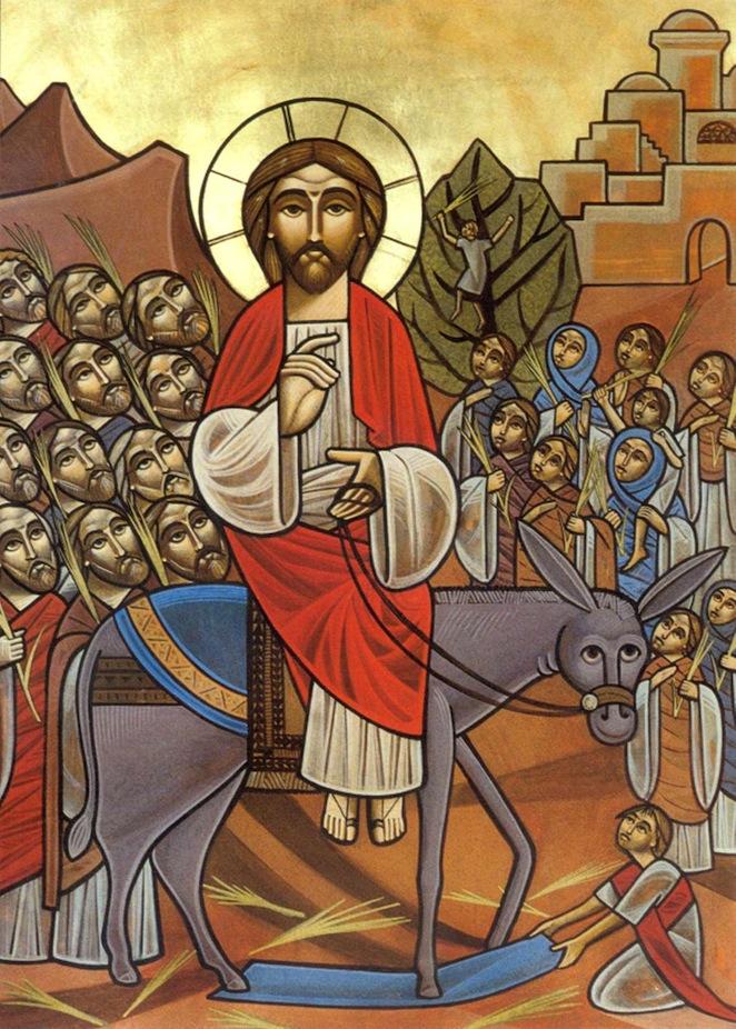 entry-to-jerusalem.jpg