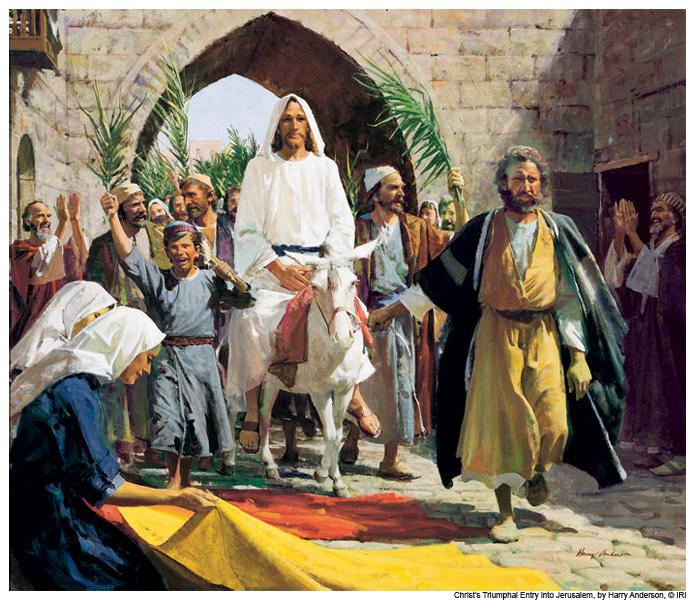 jesus-triumphal-entry-passion-week-mormon.jpg