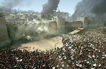 kingdomofheaven-jerusalem_siege_1115317724.jpg
