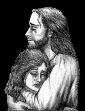 jesus-hold-my-hand-31.jpg