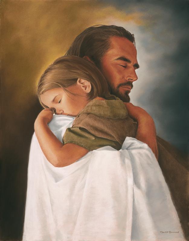 jesus-holding-girl.jpg