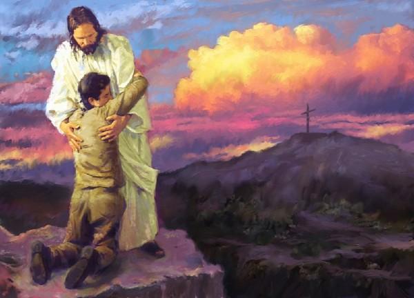 Jesus-holding-man.jpg