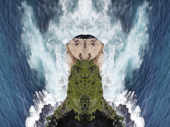 Ocean-Rock_3818_LR.jpg