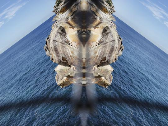 Ocean-Rock_3689_LR.jpg