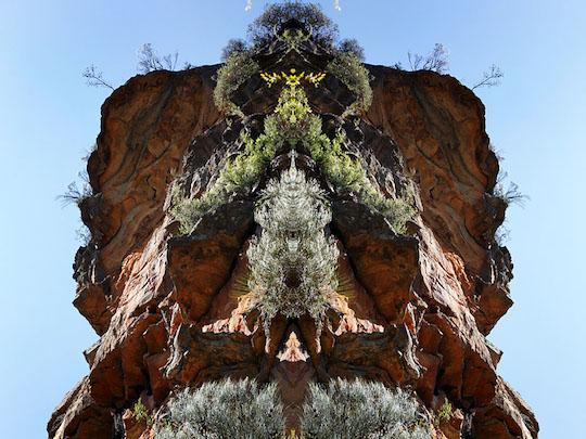 BM_Reflection_1287_LR.jpg