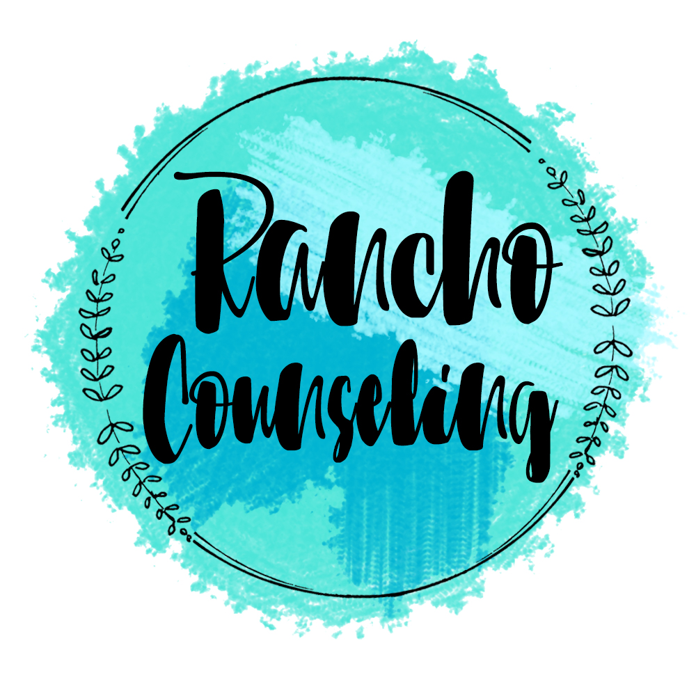 RanchoCounseling logo_5.jpg
