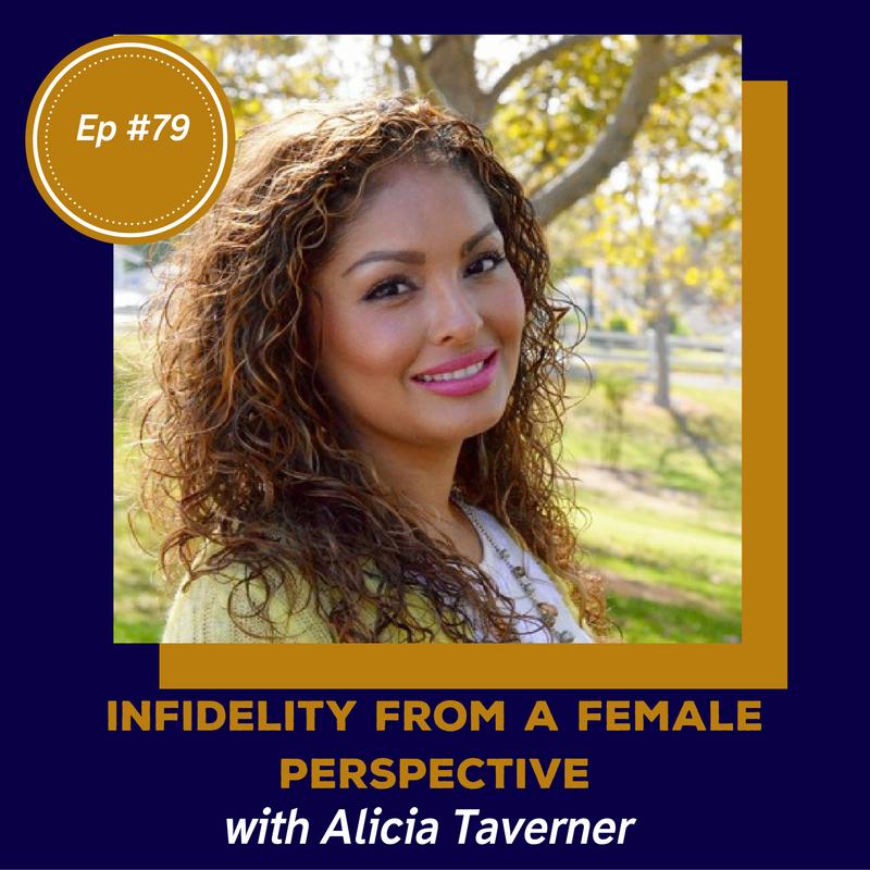 79-Alicia-Taverner.png