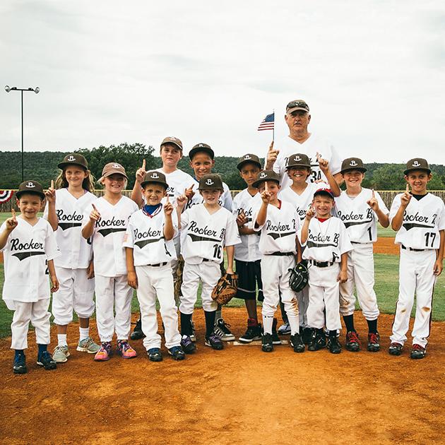 BaseballTournament.jpg