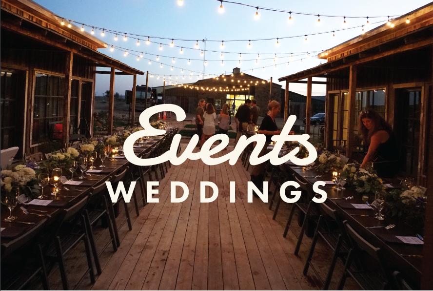 Weddings-(3).png