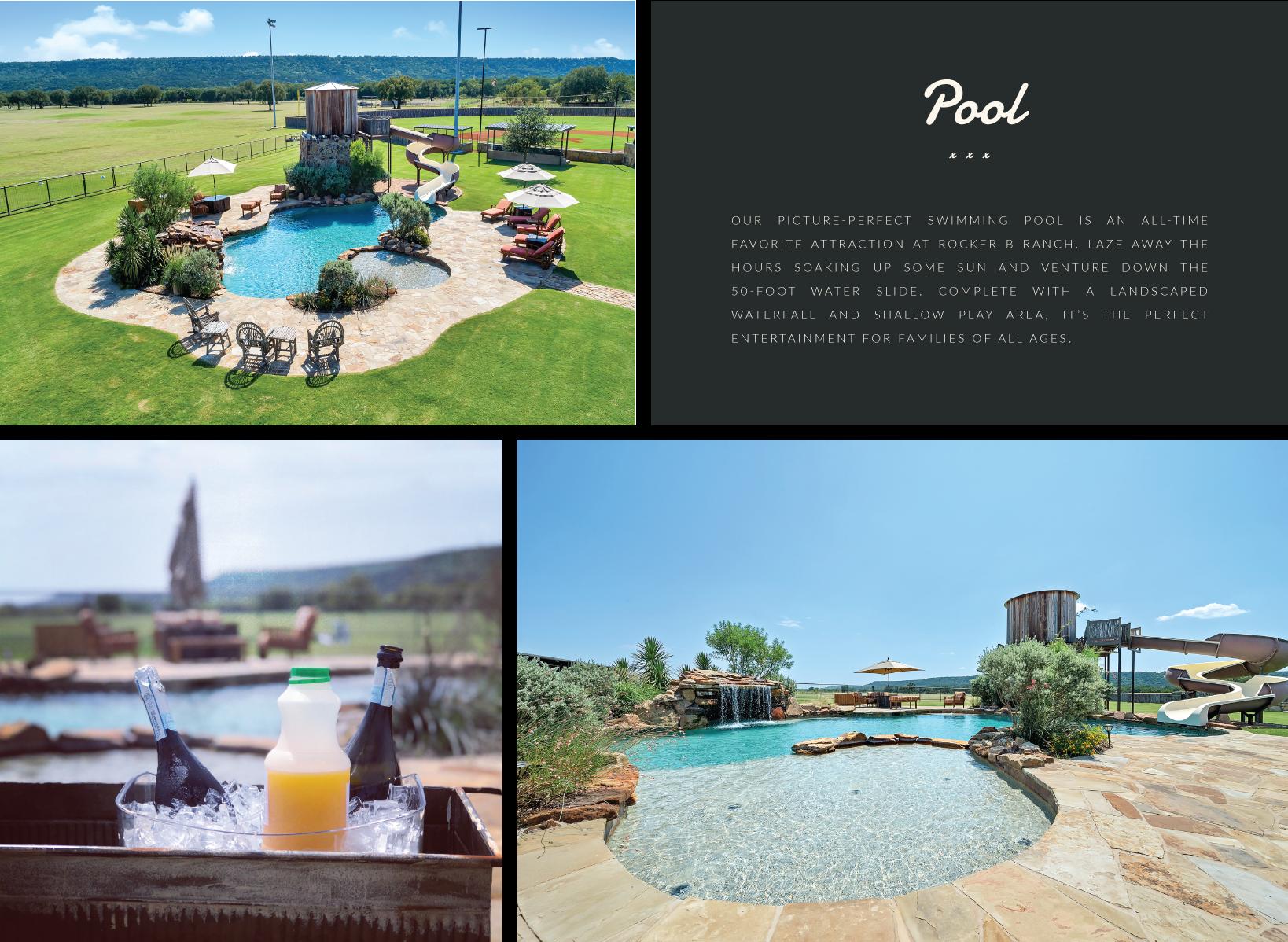 Pool-(3).png
