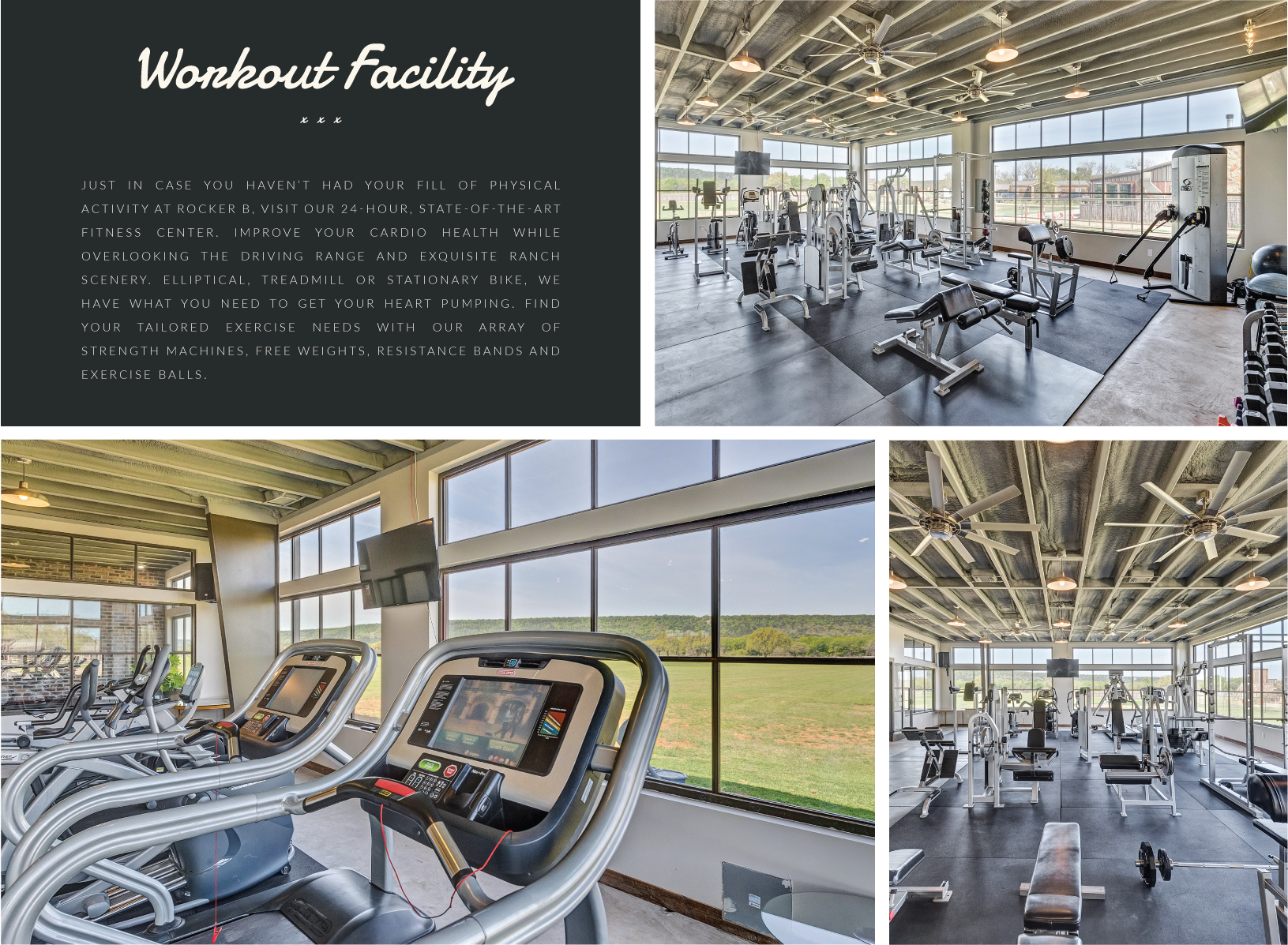 Workout-Facility-(3).png