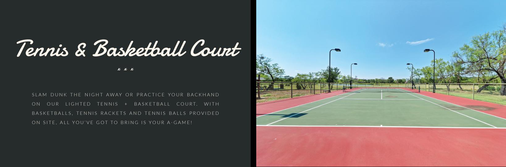 Tennis-Basketball-Court.png