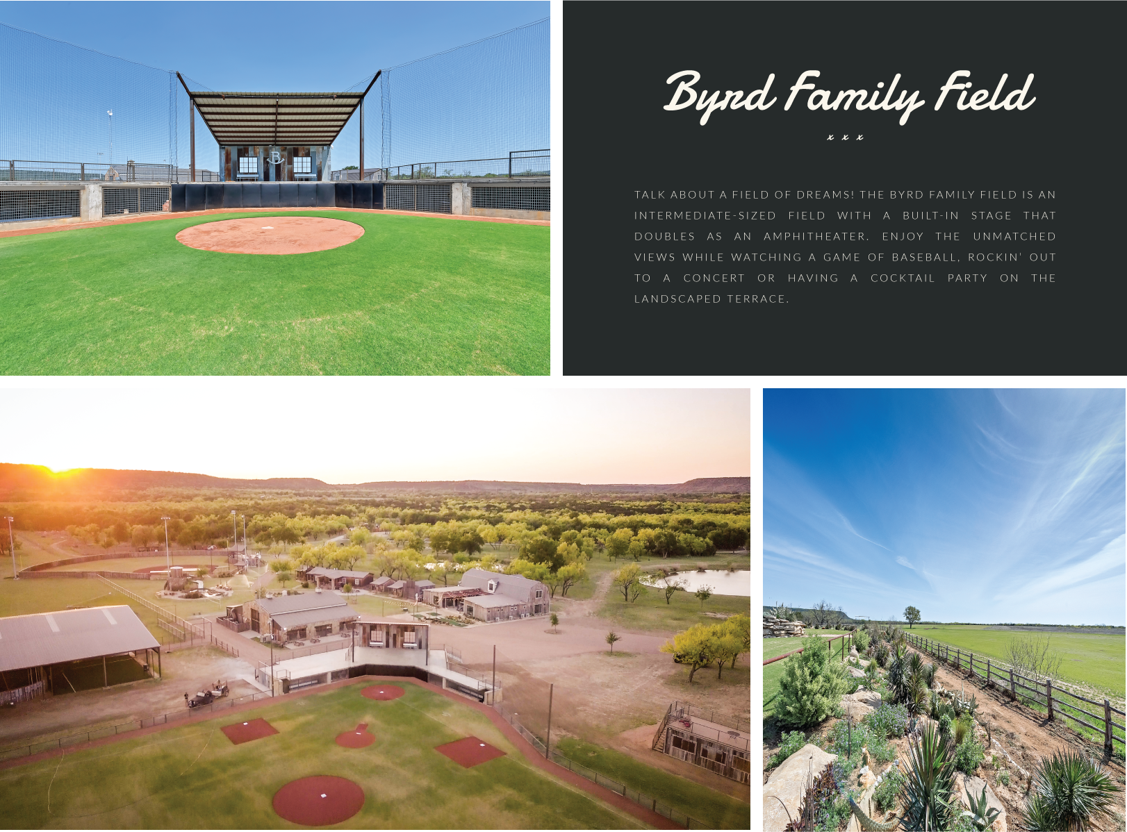 Byrd-Family-Field.png