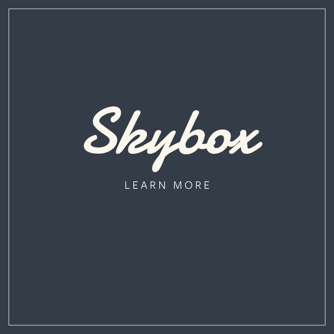 Skybox-(Button1).png